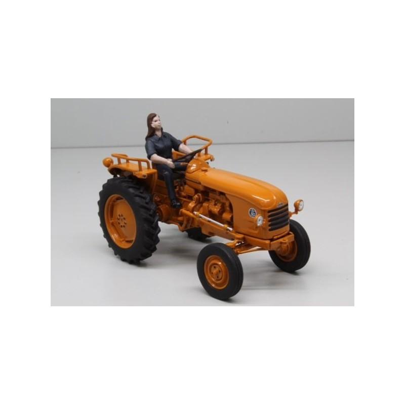 tracteur renault d30 rep143 tracteur ancien replicagri minitoys. Black Bedroom Furniture Sets. Home Design Ideas