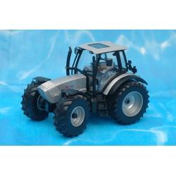 Tracteur Hürlimann XL 165.7