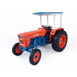 Tracteur Fiat OM 750 Special série Nastro d'Oro