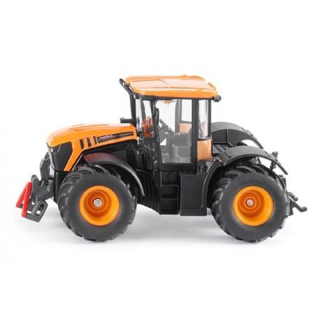 Tracteur JCB Fastrac 4000
