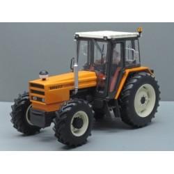 Tracteur Renault 981 4S