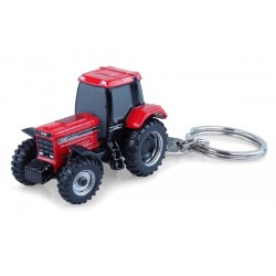 Porte-clés tracteur Case International 1455XL II