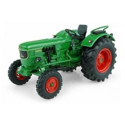 Tracteur Deutz D 60 05 - 2 WD