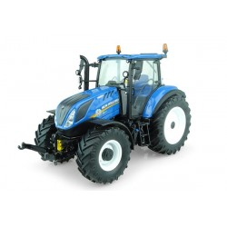 Tracteur New Holland T5.110