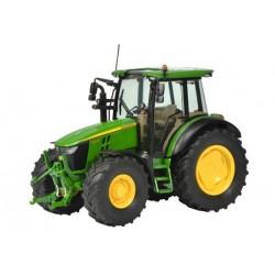Tracteur John Deere 5125R