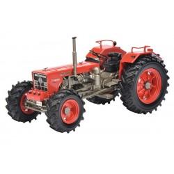 Tracteur Hurlimann T14000 - Edition spéciale