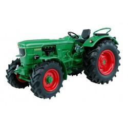 Tracteur Deutz D 60 05 - 4WD