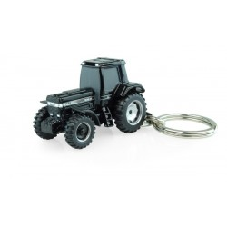 Porte-clés tracteur Case IH 1455Xl Black Beauty