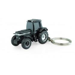 Porte-clés tracteur Case IH 1455Xl Black Beauty