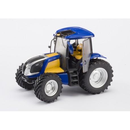 Tracteur-New-Holland-Hydrogen