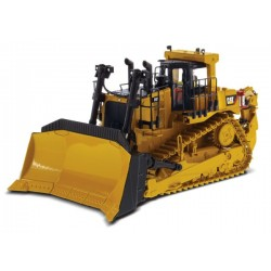 Bulldozer Caterpillar D10T2