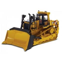 Bulldozer Caterpillar D10T2