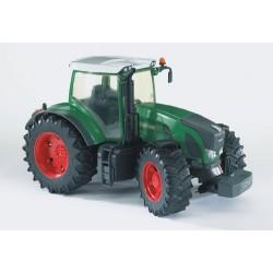 Tracteur Fendt 936 Vario - Bruder