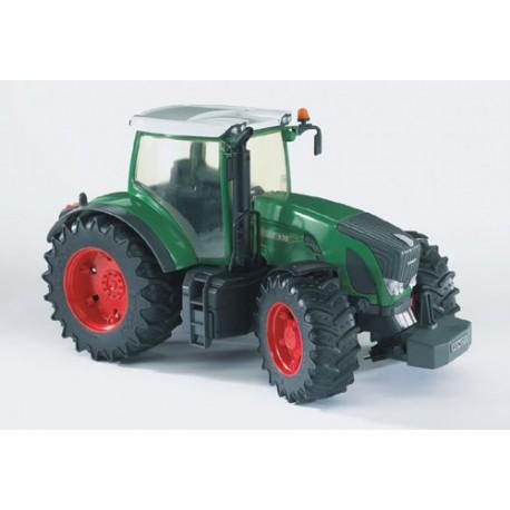 Tracteur-Fendt-936-Vario