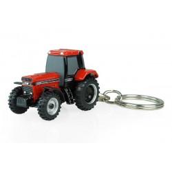 Porte-clés tracteur Case IH 1455XL Gen III