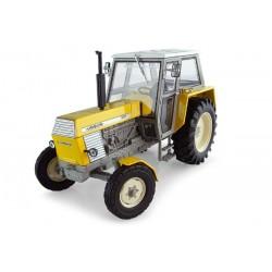Tracteur Ursus 1201 2WD