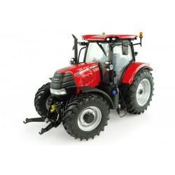 Tracteur Case IH Puma 175 CVX