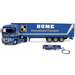 Renault-Magnum-avec-remorque-Hume-Transport