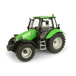 Tracteur Deutz Agrotron MK3 145