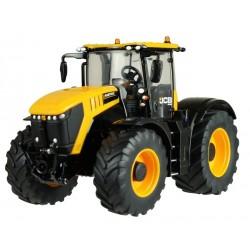 Tracteur JCB Fastrac 8330