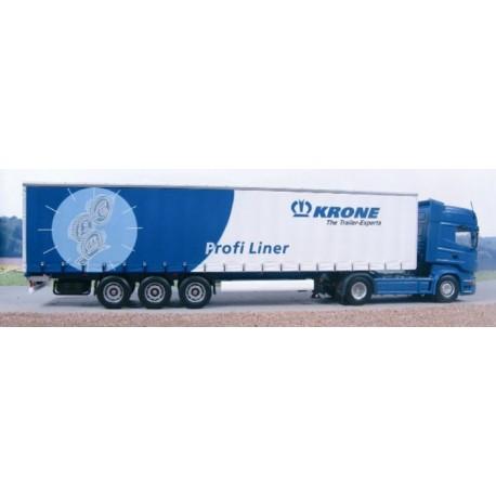 Camion-Scania-KRONE-Profi-Liner
