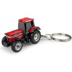 Porte-clés tracteur Case IH 1455XL Gen IV