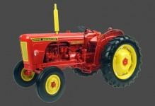 Tracteur ancien miniatures agricoles miniature mini toys - Tracteur ancien miniature ...