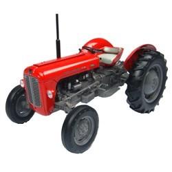 tracteur ancien miniatures agricoles miniature mini toys minitoys. Black Bedroom Furniture Sets. Home Design Ideas
