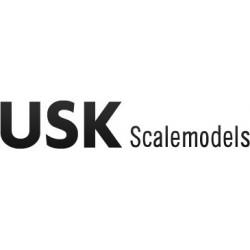 USK Scalemodels